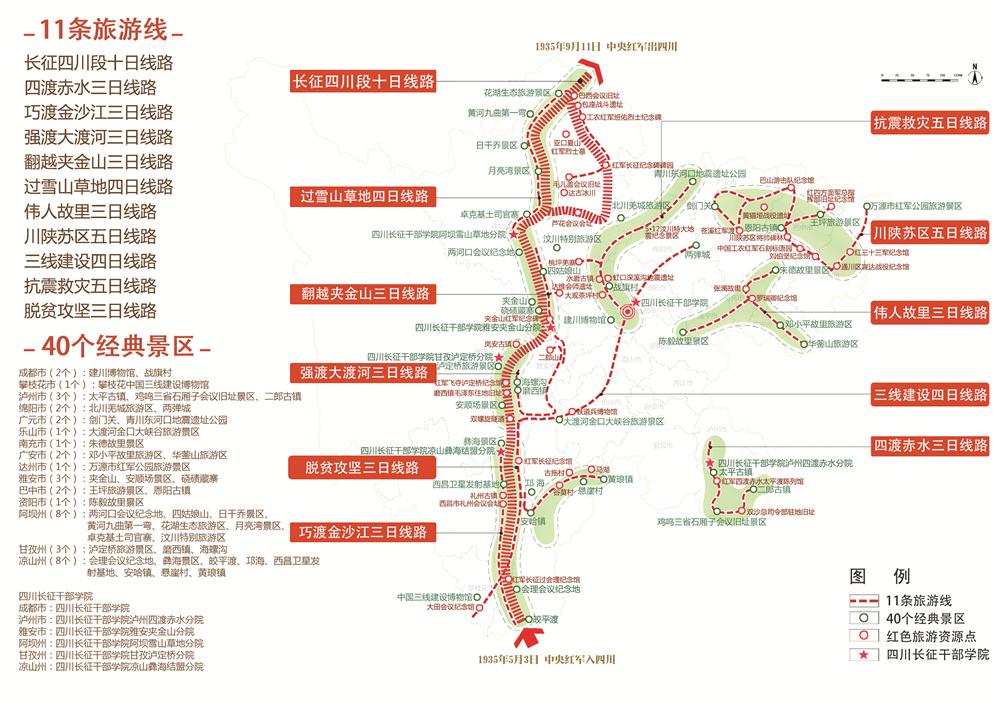 """天悦平台登录四川省""""红色旅游年""""系列活动火热开启"""