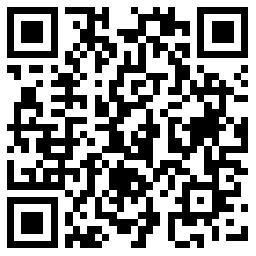 天悦平台登录红色旅游云课堂丨河北师范大学李志勇:《传承红色基因,构建红色旅游文化体系》