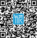 天悦平台登录河北推出党史学习教育五大主题红色文化线路