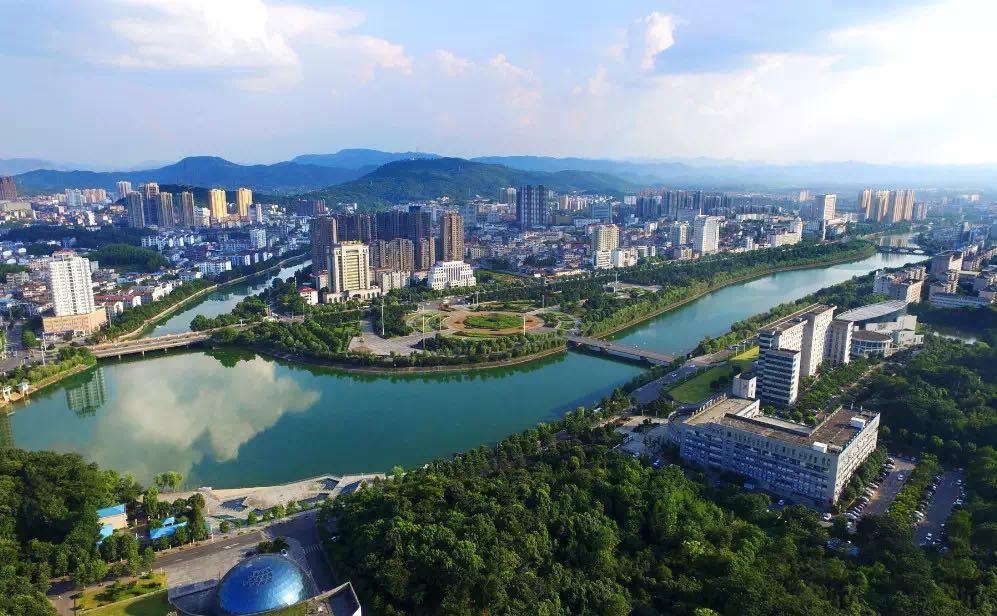 引进际华园,梓山湖·长岛未来城,黄龙山风景区ppp项目,金色年华