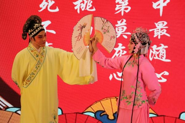 乐天玛特事件此次活动相继在成都开展公众体验活动、在贵阳开展文旅品鉴会
