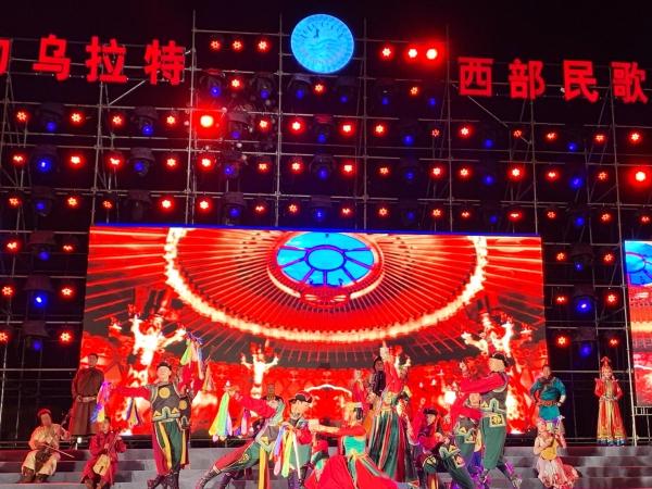 http://www.utpwkv.tw/tiyuhuodong/214849.html