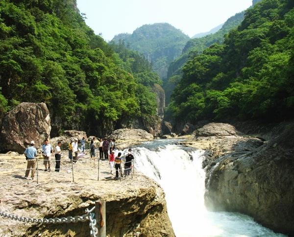 """福建28家景区""""全福游_有全福""""福建文旅地图"""